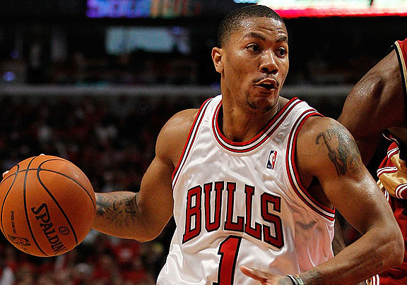 Derrick Rose Quotes Why Cant I Be Mvp Wapdrose92710 jpgDerrick Rose Quotes Why Cant I Be Mvp