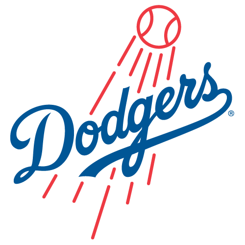 Dodgers option .526-hitter Puig to Double-A