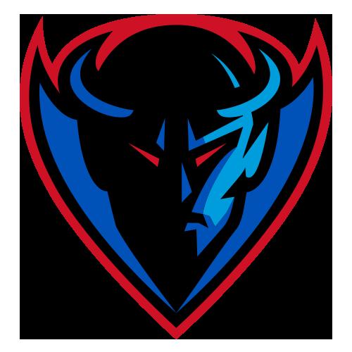 Chicago announces plans for new DePaul Blue Demons arena ...