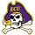 East Carolina