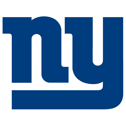 Andre Brown of New York Giants breaks fibula - ESPN New York