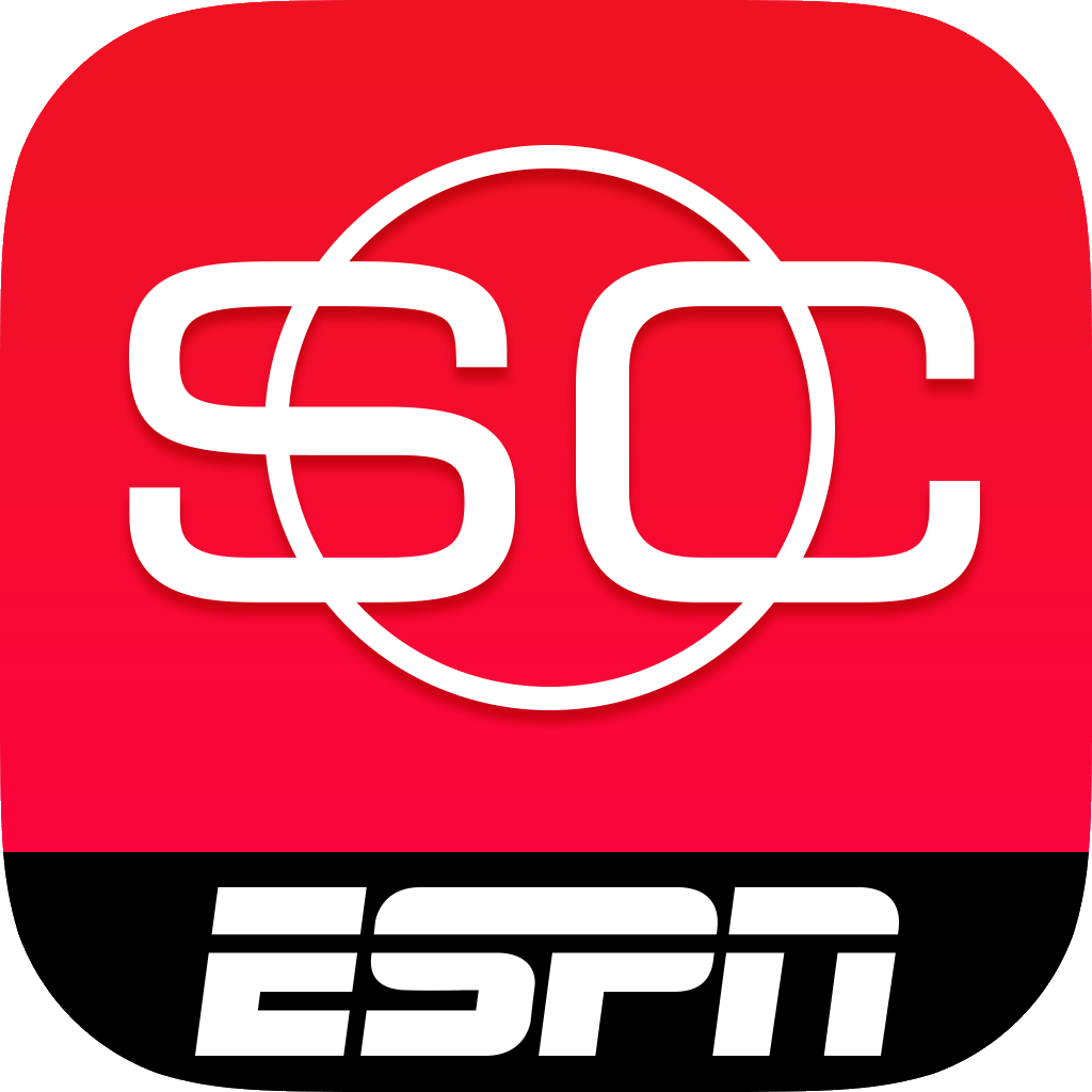 Viewing Gallery For - Espn Sports Center